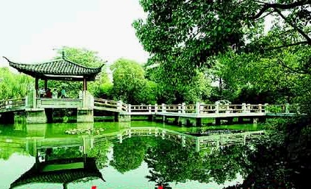 途牛旅游网 途牛旅游网 途牛旅游网;; <杭州西湖-千岛湖2日团队游