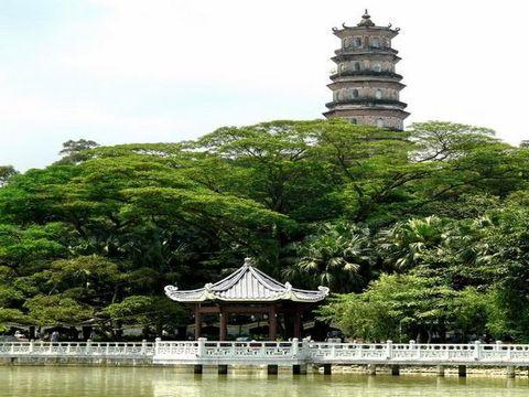 (1354)  安吉 (31)  临安市  (28)  千岛湖  (24)  花水湾温泉度假区