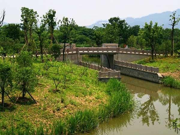 杭州之时 (处女作) 两个人的旅行——沪苏杭 乌镇 杭州 千岛湖  景点