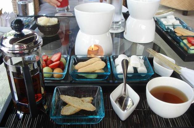 巴厘岛4晚6日半自助>印尼或大韩航空,君悦酒店午茶,kunti别墅