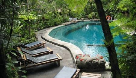 巴厘岛6晚8日半自助>印尼航空,休闲蓝梦岛