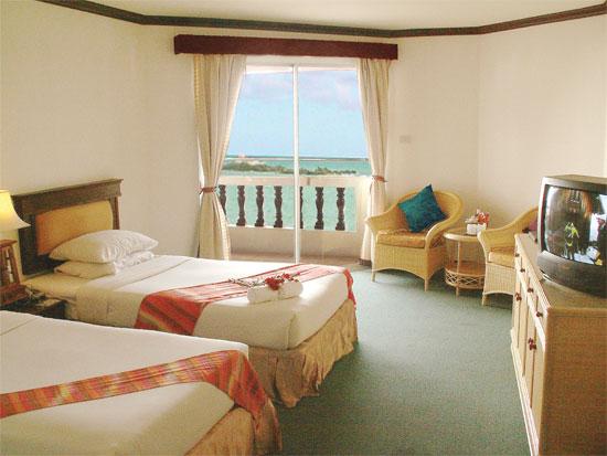 济州岛图片; 中天塔尼酒店; 更多济州岛图片济州岛图片