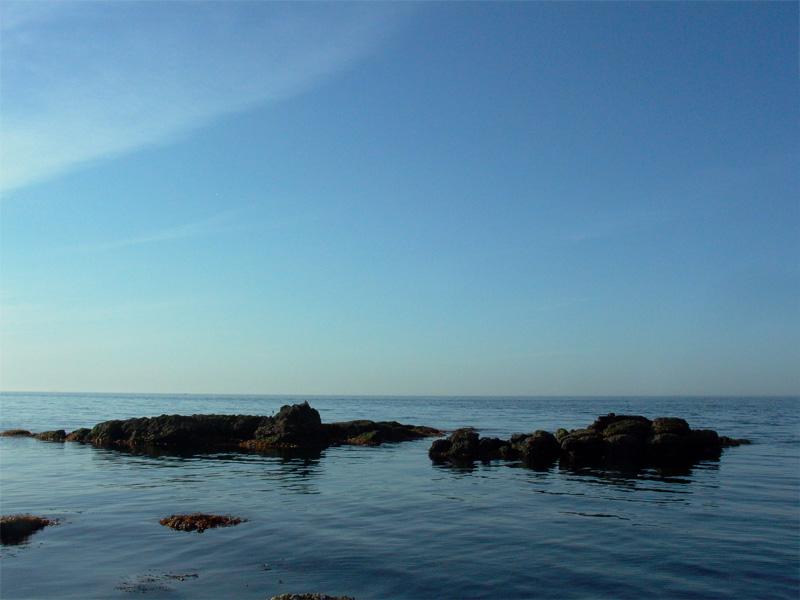 青岛-烟台-蓬莱-威海-石岛赤山-养马岛双卧5日>半岛全景游