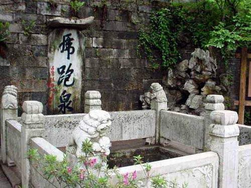 (17)  苏州乐园  (13)  长隆野生动物园  (11)  中国死海   虎跑梦泉