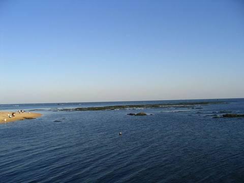 金石滩 大连金石滩是国家级风景名胜区