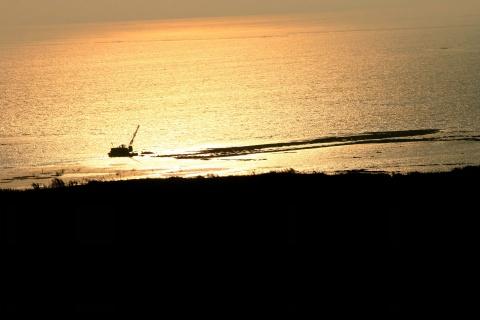 景区简介 太湖渔洋山景区 渔洋山风景区位于苏州太湖国家旅游度假区