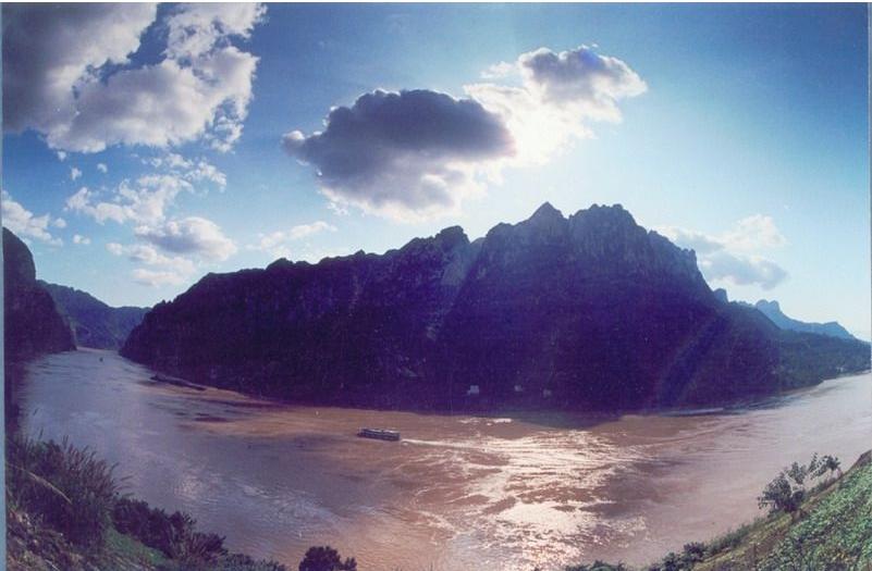武汉 三峡大坝 武隆 重庆动去飞返5日游 玩转湖北