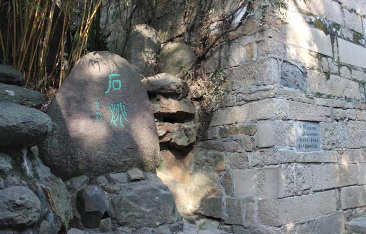 苏州乐园  (14)  长隆野生动物园  (10)  杭州宋城   景点介绍:虎丘
