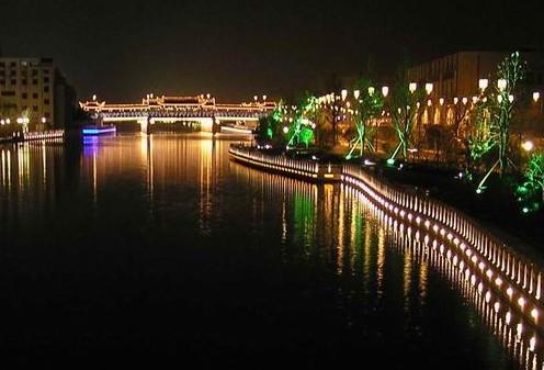 三国水浒城-苏州环古城河-藕园2日游>江南园林游,零利润