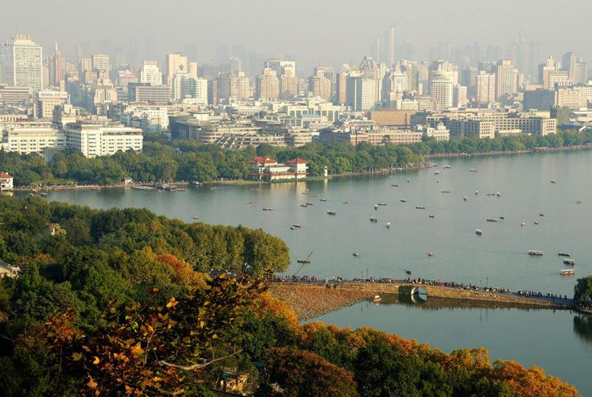 壁纸 风景 山水 摄影 桌面 864_580