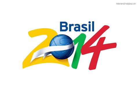 logo logo 标志 设计 图标 480_317