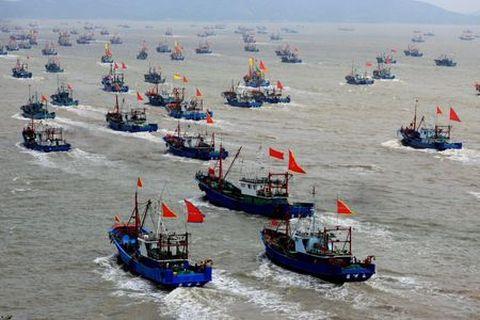 (8)  上海长风海洋世界  (7)  中国死海  (7)  上海科技馆   出发