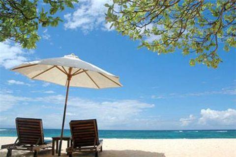 400 元 【醉美巴厘岛】田园风光,海岛风情,奇妙的蜜月圣地 【巴厘岛