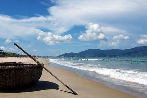 【越南印象】 【越南旅游攻略】漫游越南越美胡志明  出发日期与价格图片