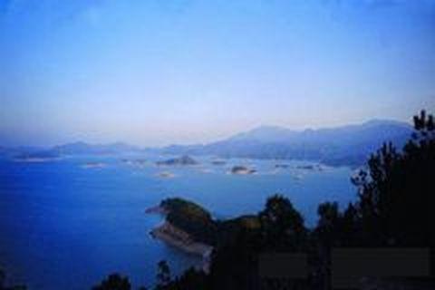 河源龙源温泉-桂山漂流-镜花缘2日游>养生之旅