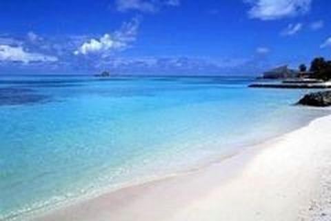【米立方海世界图片】米立方海世界风景图片