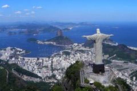 [五一] 巴西阿根廷智利秘鲁16日游>北京上海发团,亚马逊黑白河,阿根廷