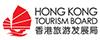 香港旅游发展局